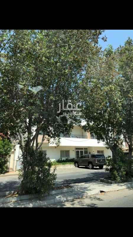 شقة للإيجار في شارع التصنيع ، حي النهضة ، جدة ، جدة
