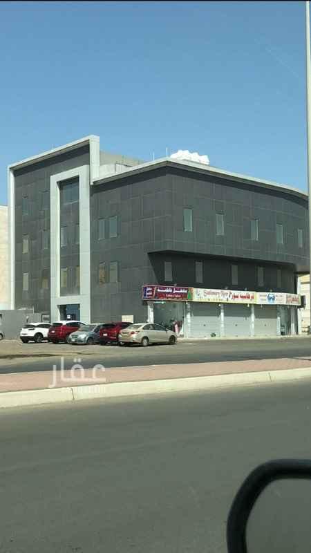 شقة للإيجار في جدة ، حي الشراع ، جدة