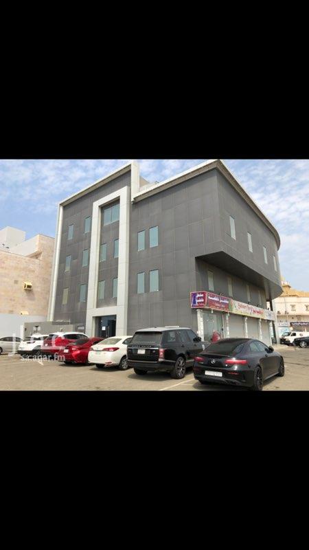شقة للإيجار في شارع عابر القرات ، حي الشراع ، جدة ، جدة