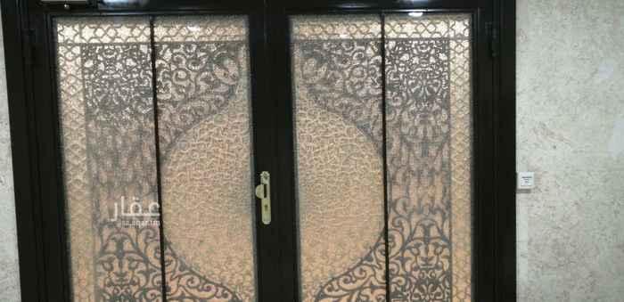 شقة للإيجار في شارع قاسم زينه ، حي الروضة ، جدة ، جدة