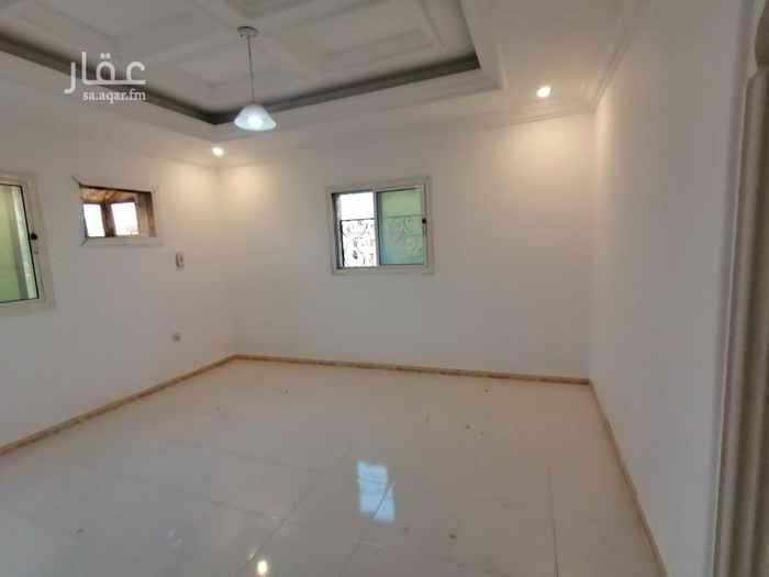 شقة للإيجار في شارع عبدالمجيد العدوي ، حي السلامة ، جدة ، جدة