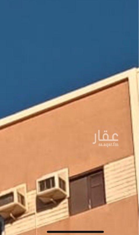 عمارة للإيجار في طريق الملك خالد ، حي الهنداوية ، جدة ، جدة