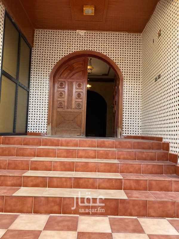 دور للإيجار في شارع حسين بن معين الدين ، حي المحمدية ، جدة ، جدة