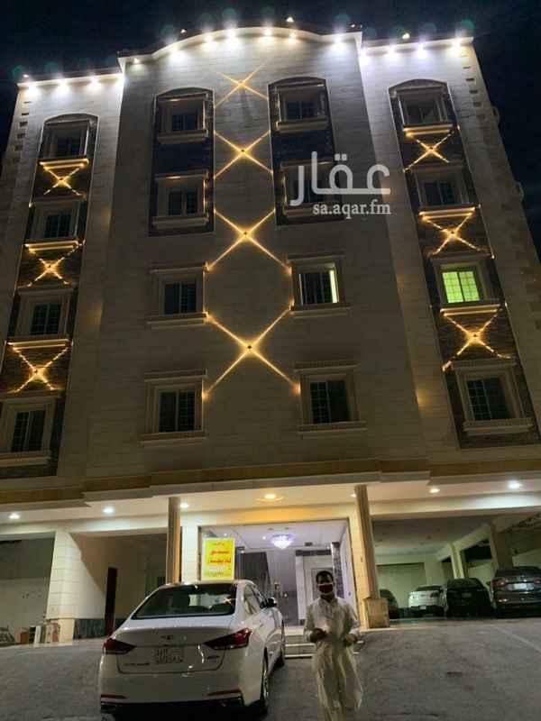 شقة للإيجار في شارع عبدالله الزهري ، حي الصفا ، جدة ، جدة