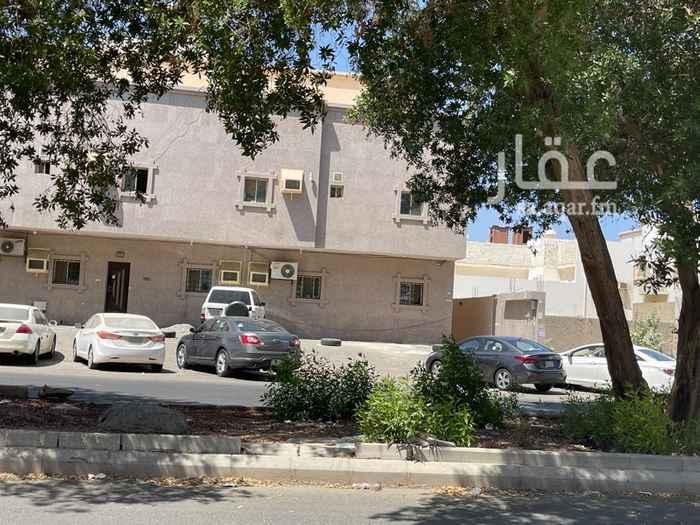 شقة للإيجار في شارع عبدالرحمن بن وردان ، حي الاجاويد ، جدة ، جدة