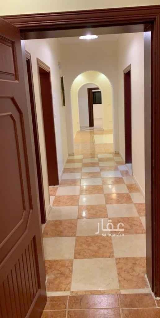 شقة للإيجار في شارع جبل العردان ، حي الصفا ، جدة ، جدة