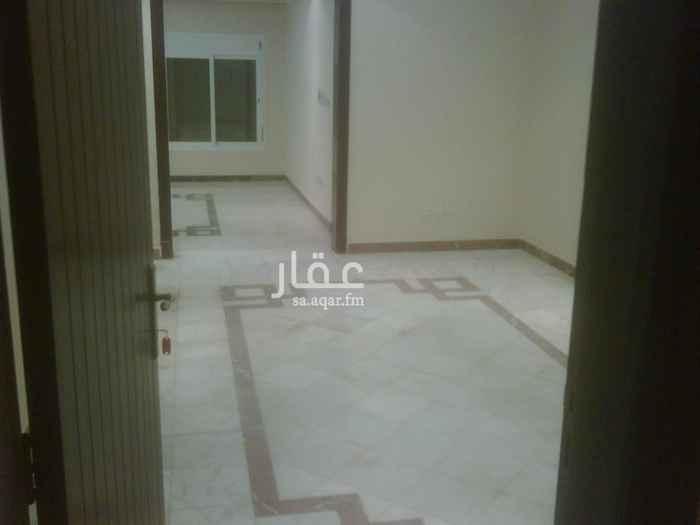 مكتب تجاري للإيجار في شارع عبدالله بلخير ، حي الروضة ، جدة ، جدة