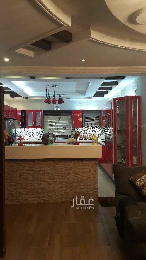 عمارة للبيع في شارع المغيرة بن الأخنس ، حي السامر ، جدة ، جدة