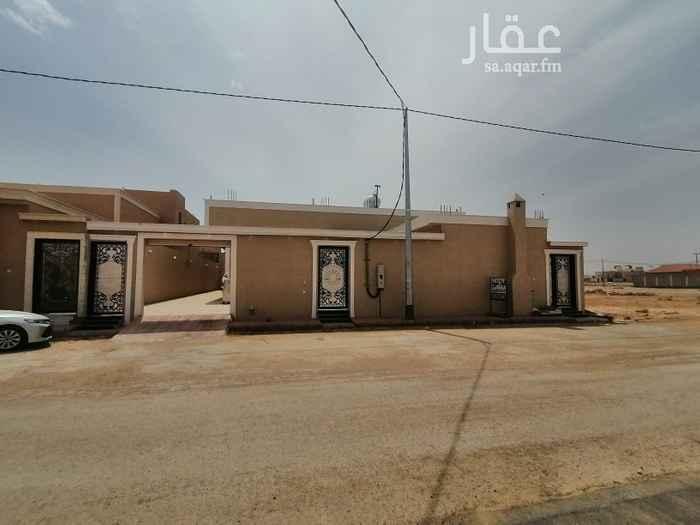 فيلا للبيع في شارع خالد احمد السديري ، ملهم ، حريملاء