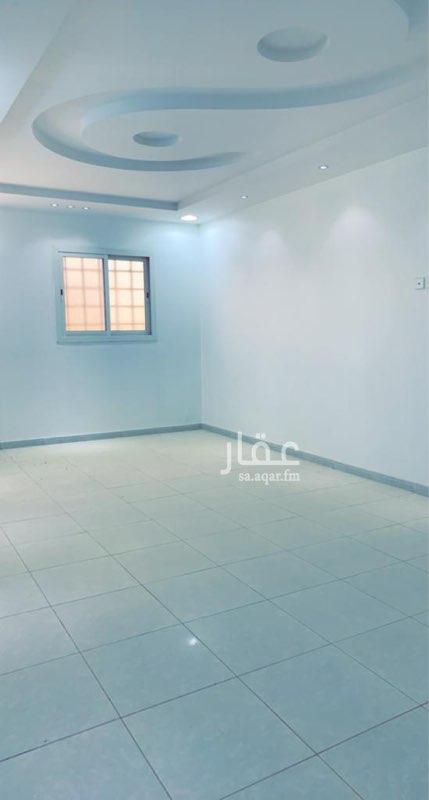 شقة للإيجار في شارع فضيلة السيد محمد حسين أفندي ، حي الرمال ، الرياض ، الرياض