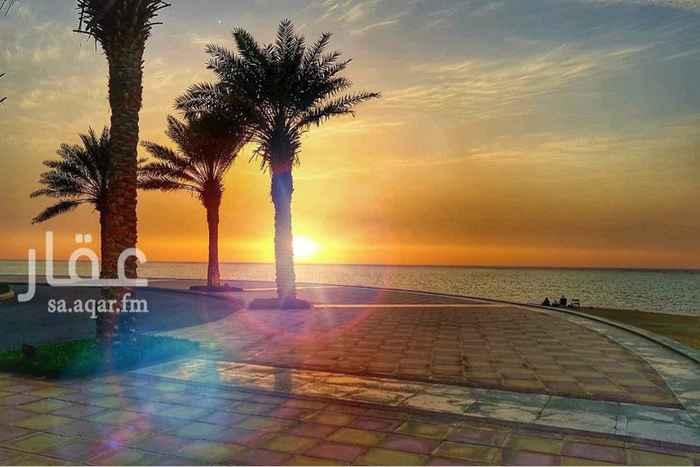 أرض للبيع في حي البيلسان ، مدينة الملك عبد الله الاقتصادية ، رابغ