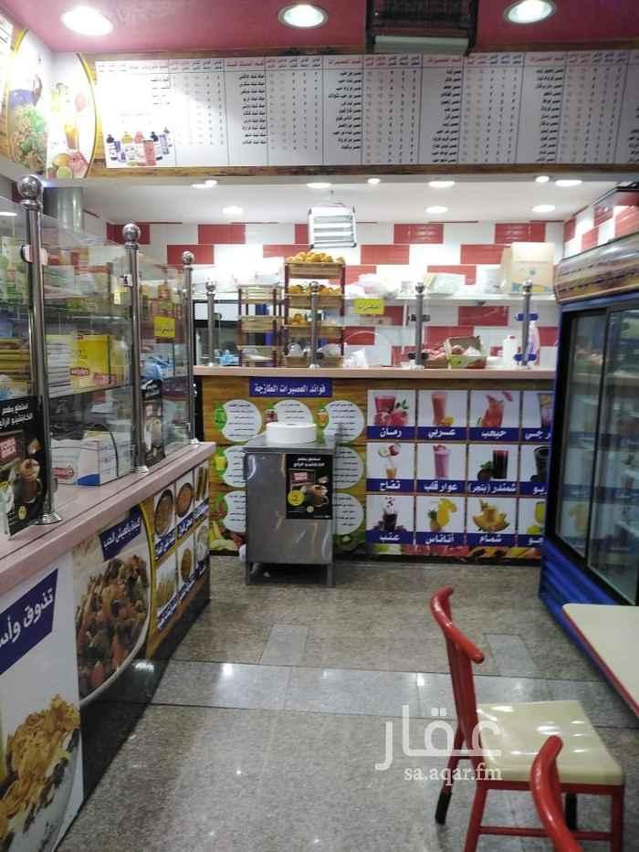 محل للبيع في حي الاجاويد ، جدة ، جدة