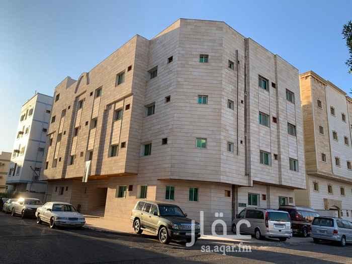 عمارة للبيع في شارع محمود بن محمد الواسطي ، حي الجمعة ، المدينة المنورة ، المدينة المنورة