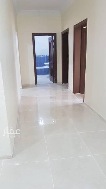 شقة للإيجار في شارع ابو القاسم البغوي ، حي الربوة ، جدة