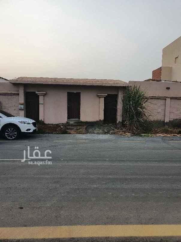 بيت للإيجار في حي اللؤلؤ ، جدة ، جدة