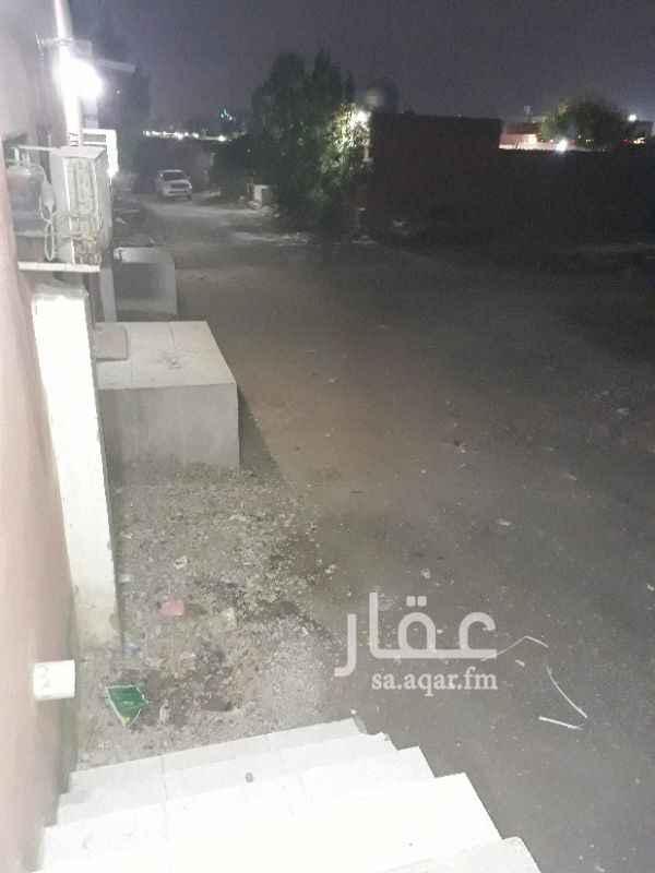 بيت للإيجار في حي الاجاويد ، جدة