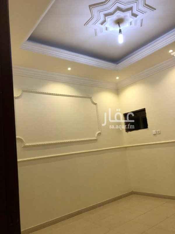 شقة للإيجار في شارع عبدالعزيز المداح ، حي المنار ، جدة