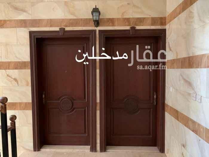 شقة للإيجار في شارع محمد بن ناصر العنوي ، حي المنار ، جدة ، جدة