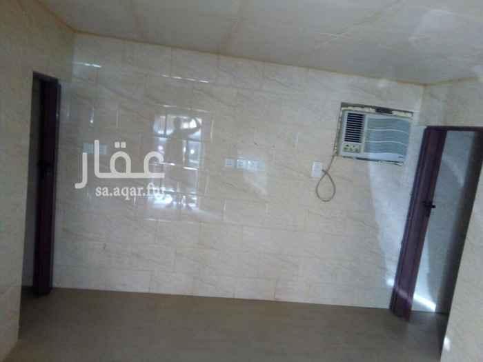 غرفة للإيجار في طريق الامير متعب بن عبدالعزيز ، حي المروة ، جدة ، جدة
