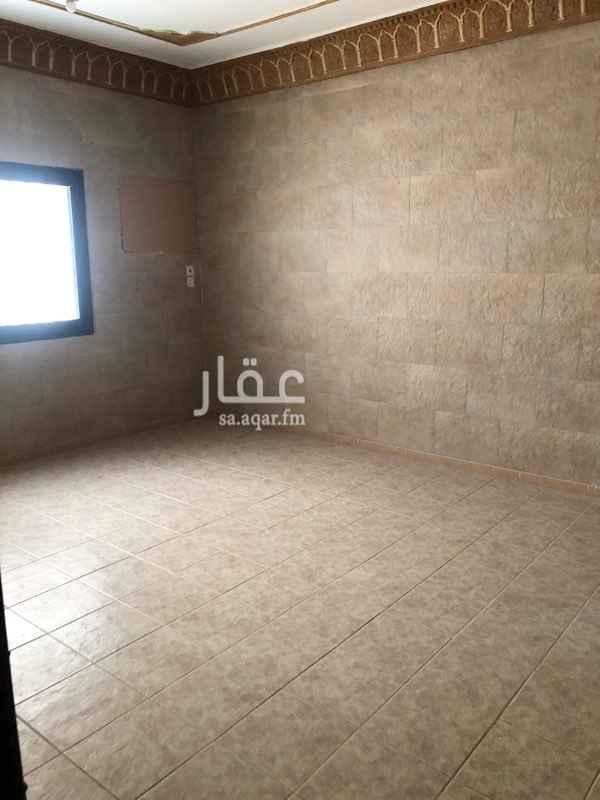 دور للإيجار في شارع احمد البتي ، حي المروة ، جدة ، جدة