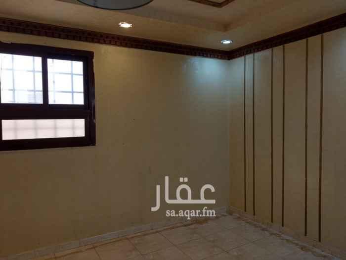 شقة للإيجار في شارع الداودي ، حي الملك فيصل ، الرياض ، الرياض