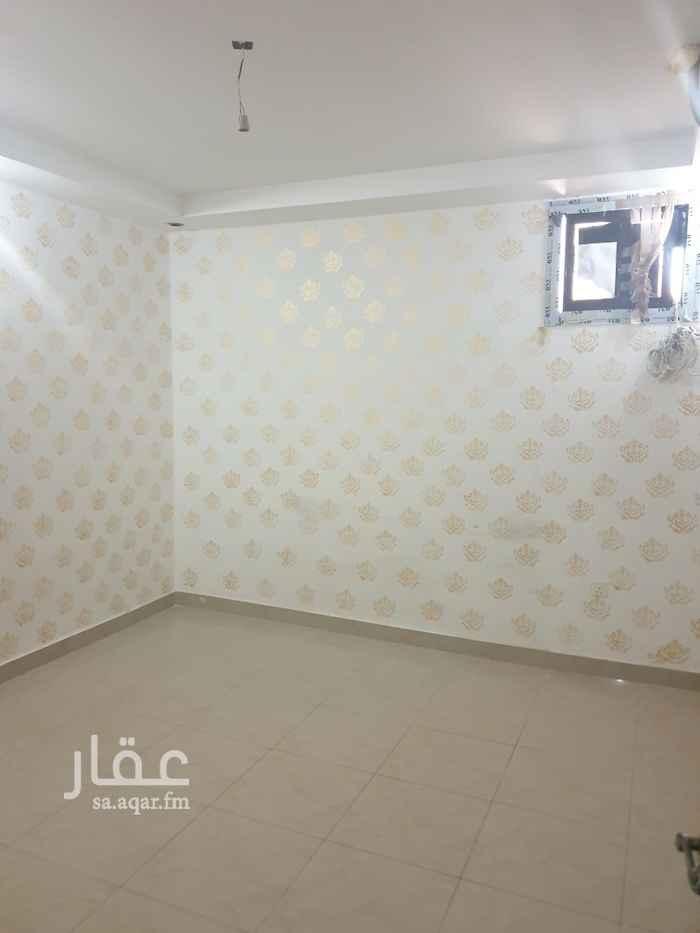شقة للإيجار في شارع منار الحكمه ، حي السلامة ، جدة ، جدة