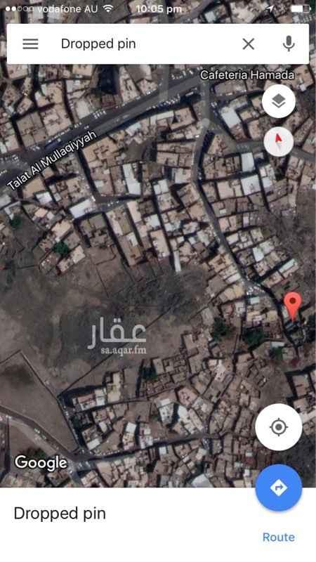 بيت للبيع في حي العتيبية ، مكة ، مكة المكرمة