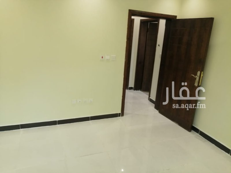 شقة للإيجار في شارع سليمان بن عطيه ، حي السلامة ، جدة ، جدة