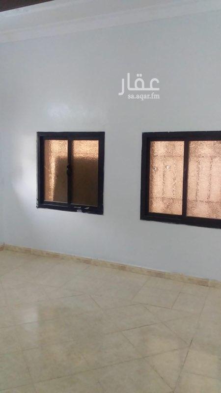 بيت للإيجار في حي العتيبية ، مكة ، مكة المكرمة