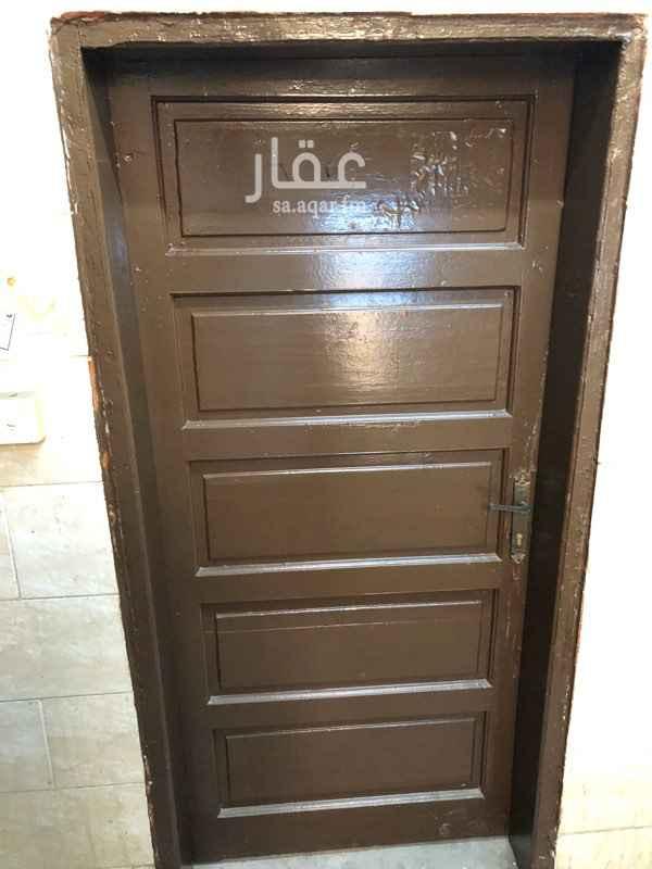 شقة للإيجار في شارع عبدالله الدويش ، حي الجامعة ، جدة ، جدة