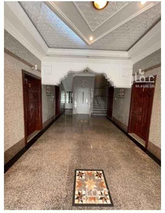 شقة للإيجار في شارع ابراهيم الشوري ، حي الصفا ، جدة ، جدة