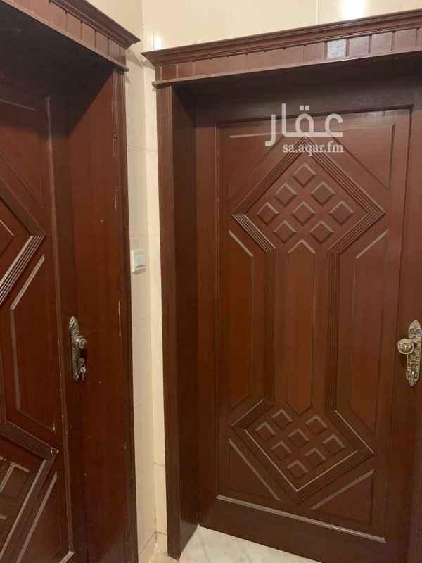شقة للإيجار في شارع الحسن المهمداني ، حي الامير فواز الجنوبى ، جدة ، جدة