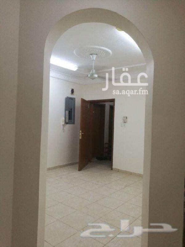 شقة للإيجار في شارع أبها ، حي الثقبة ، الخبر