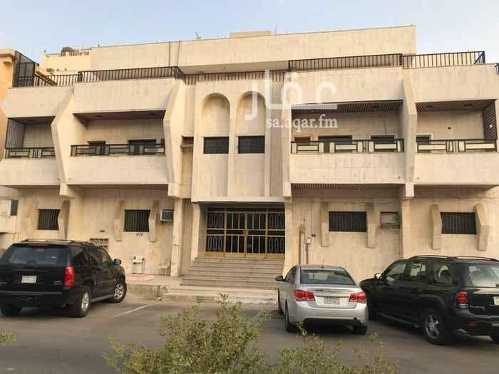 شقة للإيجار في شارع امين سامي ، حي العزيزية ، جدة ، جدة