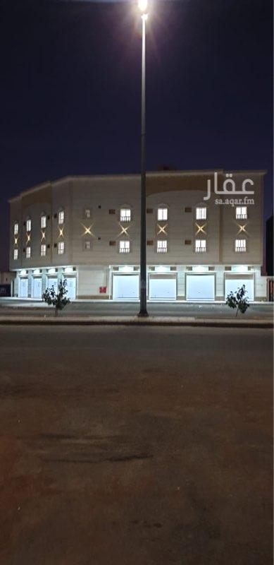 عمارة للإيجار في حي الدويخلة ، المدينة المنورة ، المدينة المنورة