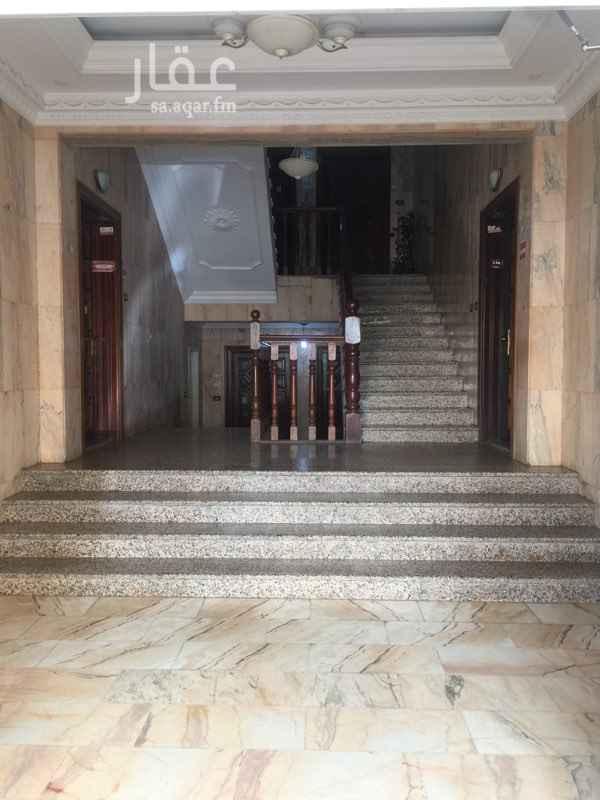 شقة للإيجار في شارع منارة اجياد ، حي السلامة ، جدة ، جدة