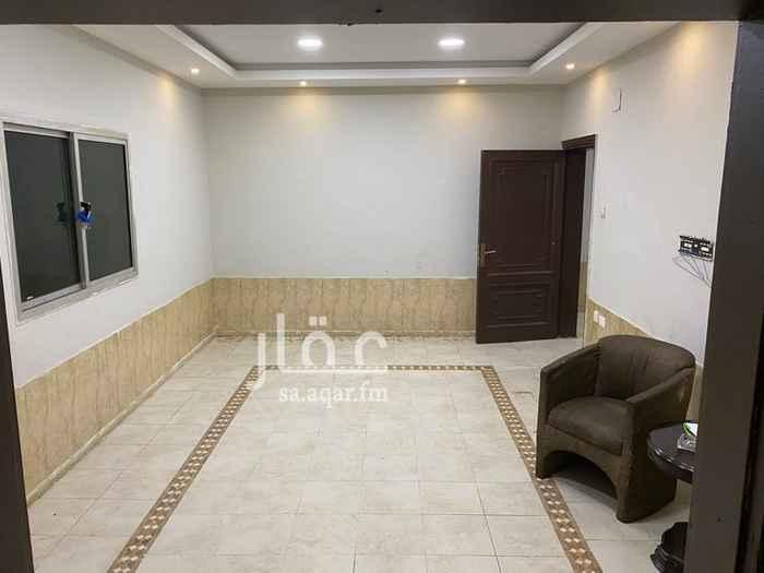 شقة للإيجار في شارع الانوار الجليه ، حي السلامة ، جدة ، جدة