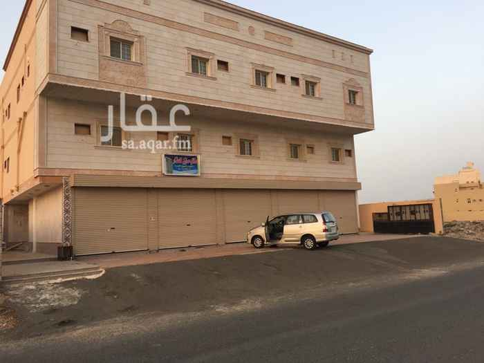 محل للإيجار في حي الساحل ، جدة ، جدة