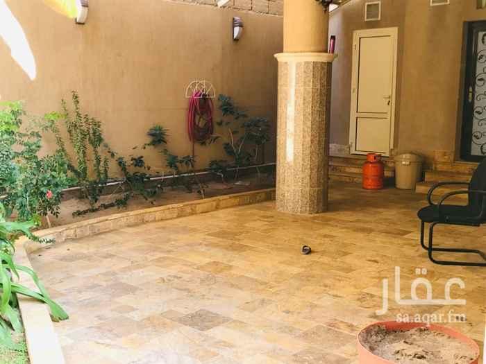 فيلا للبيع في شارع محمد سليم رحمت الله ، حي الاجواد ، جدة ، جدة