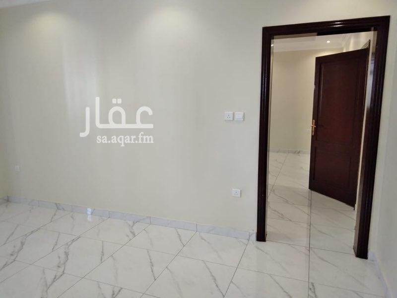 شقة للإيجار في شارع عبدالمطلب بن ربيعة ، حي الربوة ، جدة ، جدة