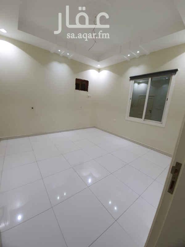 شقة للإيجار في شارع سرية ابي عبيدة ، حي الاجواد ، جدة ، جدة