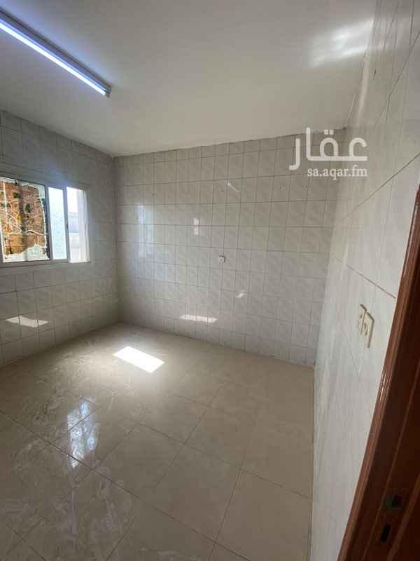 شقة للإيجار في شارع الاجواد ، حي السامر ، جدة ، جدة