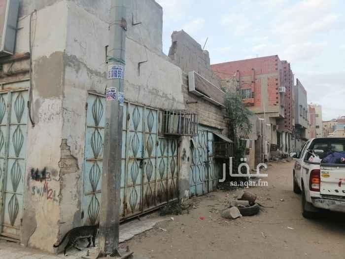 بيت للبيع في شارع الكتاب النفيس ، حي الجامعة ، جدة ، جدة