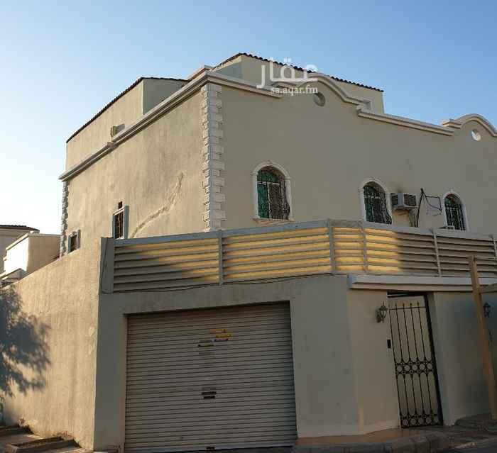 فيلا للبيع في شارع احمد بن خليل السبكي ، حي المرجان ، جدة ، جدة