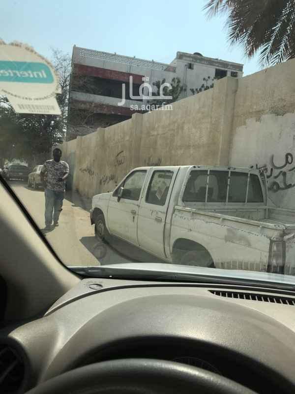 فيلا للبيع في شارع سهل بن خليفه, حي النزلة الشرقية, جدة