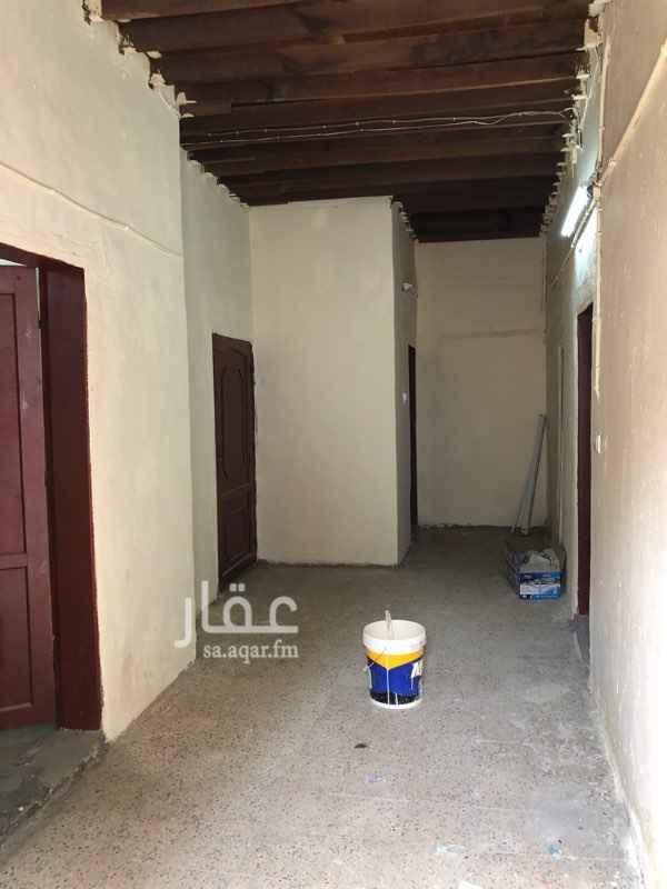 بيت للإيجار في حي المتنزهات ، جدة ، جدة