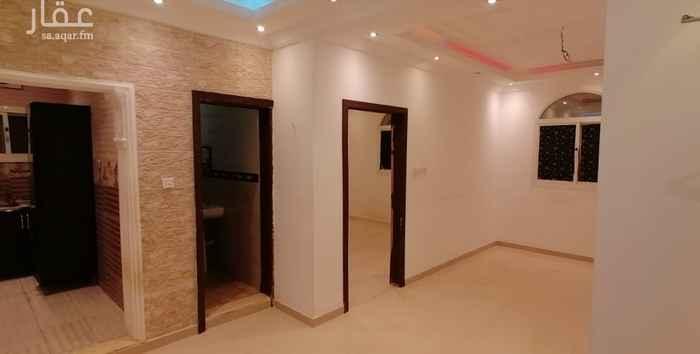 شقة للإيجار في شارع أبي داود السنجي ، حي الياقوت ، جدة ، جدة