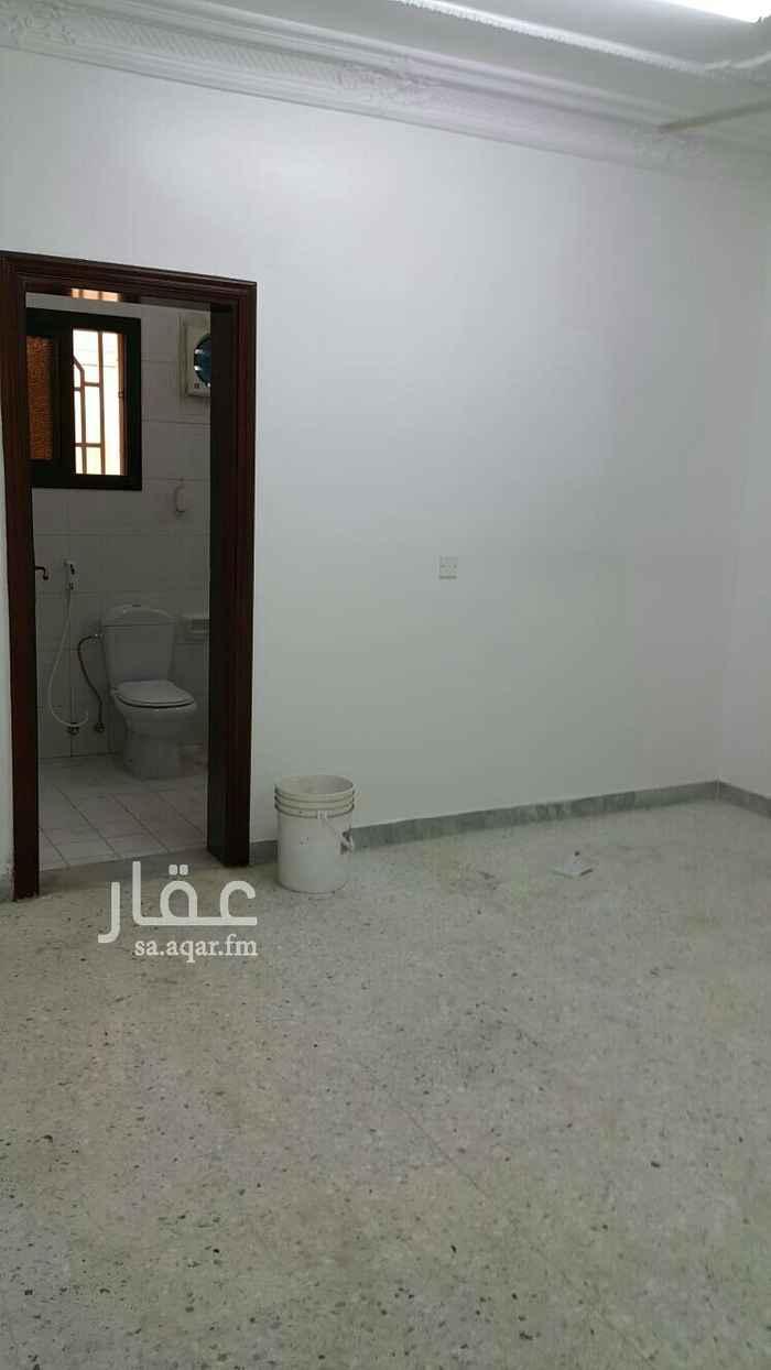 شقة للإيجار في شارع ابن شداد ، حي البوادي ، جدة