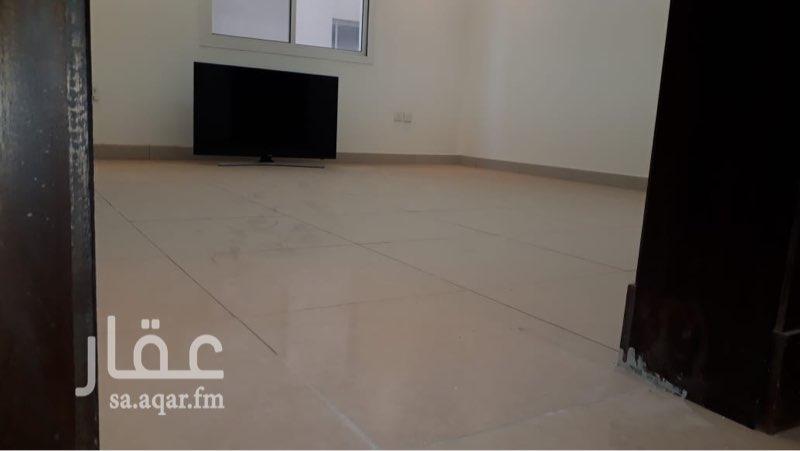 شقة للإيجار في شارع عبدالغني مشرف ، حي الاجواد ، جدة ، جدة