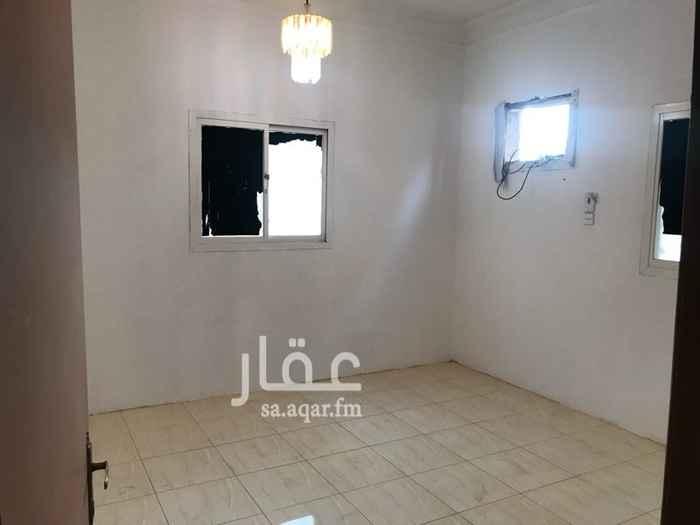 شقة للإيجار في شارع احمد بن مانع ، حي عرقة ، الرياض ، الرياض